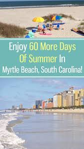 best 25 myrtle beach resorts ideas on pinterest south myrtle