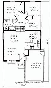split house plans stunning side split house plans contemporary best ideas exterior