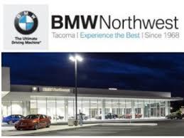 bmw northwest bmw northwest auto motorrad info