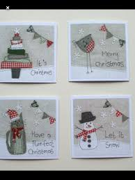 pin by grettel garbanzo pacheco on ideas pinterest cards