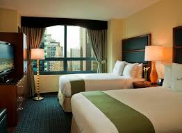 room amazing hotel rooms in new york city times square home