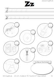 printable alphabet worksheets with hard consonants and short