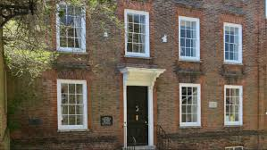 Design Ideas For Your Home National Trust Lamb House National Trust