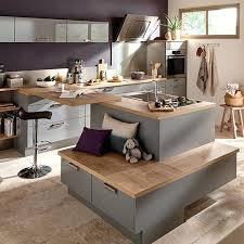 alinea cuisine plan de travail alinea cuisine salle a manger alinea 2 idee cuisine ouverte sejour