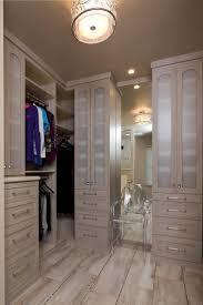 Closet Set by 71 Best Walk In Closets Idea U0027s Images On Pinterest Closet System