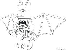 Batman Coloring Pages Printable Coloring Pages To Print Out For Free Printable Coloring Pages