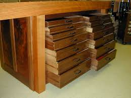 Rustic Wood Furniture Diy Furniture 20 Inspire Images Wooden Workbench Drawers
