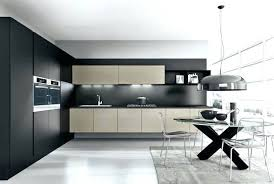 meuble cuisine italienne cuisine italienne meuble cuisine cuisine meuble cuisine italienne
