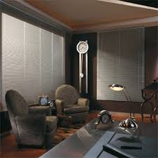 Blinds Com Houston Tx Aluminum Blinds In Houston Tx Window Treatments