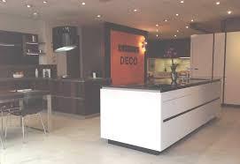vendre des cuisines vendre des cuisines great rnovation with vendre des cuisines a
