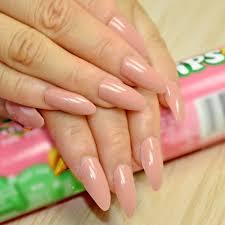natural nail designs promotion shop for promotional natural nail