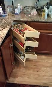 kitchen cupboard storage ideas attractive kitchen cabinet storage ideas and best 20 kitchen