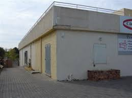 bureau aix en provence location vente bureaux avec locaux d activité aix en provence n