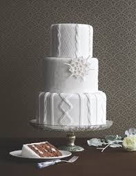 photos wedding cake u0026 flower ideas for every month of the fall