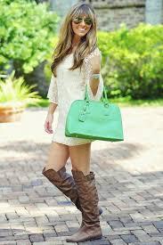classic cowgirl dresses