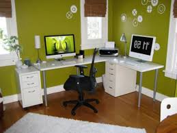 office 42 home office charming design ideas with grey carpet
