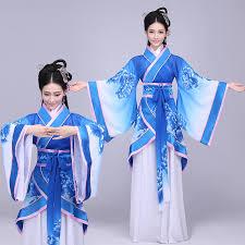 china blue wizard costume china blue wizard costume shopping