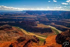 Utah landscapes images 20 beautiful utah landscapes jpg