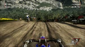 motocross racing videos mxgp 3 ps4 review playstation lifestyle