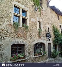 chambres d hotes 16eme grenier à sel l ancien entrepôt de sel 16ème siècle chambre d