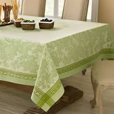 Williams Sonoma Table Linens - s h a textiles table linen