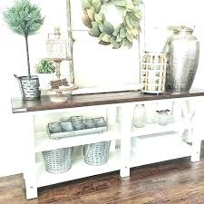 entry way table decor front entryway decorating ideas entryway decorating ideas front