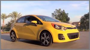2016 kia rio sx 2016 kia rio msrp 2018 new car price news