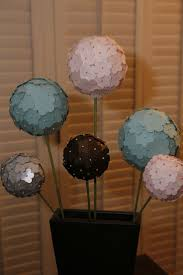 19 best s u0026 c cupcakes images on pinterest hydrangeas cake