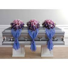 Flowers In Hanover Pa - sympathy and funeral flowers for the casket shearers florist