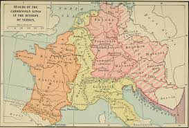 Map Of Modern Europe by File Modern History Europe 1904 14579088628 Jpg Wikimedia