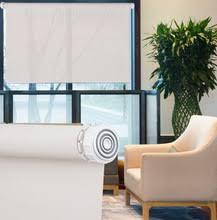 Inside Mount Window Treatments - popular inside window shades buy cheap inside window shades lots