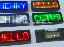 how to programmable led lights part 2 hommum
