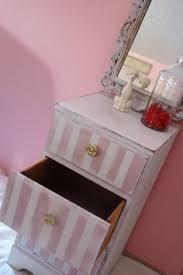 Pink Shabby Chic Dresser by Shabby Chic Dresser 225 U2014 Washington Dc Scavenger Dresser