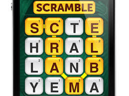 scramble cheat and tips for scramble with friends cool apps man