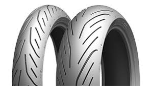Pilot Power Motorcycle Tires Tyre Range Michelin Motorcycle Tyres Australia
