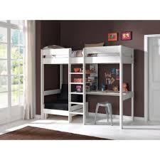 Kids Desk Walmart by Bunk Beds Walmart Loft Bed With Desk Full Size Loft Bed Metal