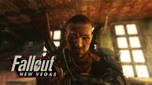 top best cut content from fallout new vegas youtube