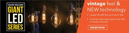 calex led light bulbs gigalights led and energy saving lighting