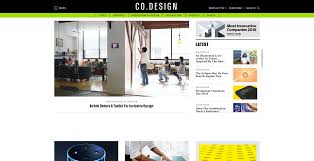 blogs design the 200 best graphic app web design tools and resources categorized