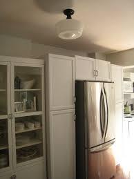 kitchen kitchen lighting ideas kitchen lights ceiling ideas home