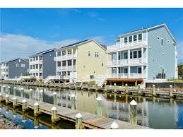 ocean viewreal estate canal lagoon frontproperty for sale