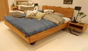 Schlafzimmer Bett Buche Schlafzimmer Betten Buche Massiv Teilmassiv Massive Naturmöbel
