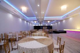 cheap banquet halls in los angeles manchester banquet