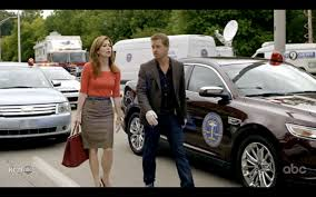 bays car from switched at birth phoebemb girls like giants page 4