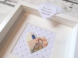 hochzeit geldgeschenk ideen geldgeschenke zur hochzeit verpacken herzenswünsche