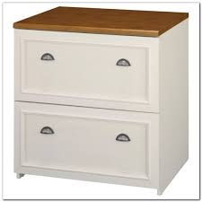Wood Lateral Filing Cabinet wood lateral file cabinets 2 drawer best home furniture decoration