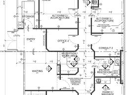 free medical office floor plans smallfice building design plans plan royalty free stock photos