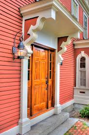 Colonial Home Decorating by Images About Ideas For The House Front Entryway On Latest Outdoor