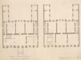 unique mansion floor plans alovejourney