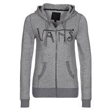 vans ridgetop girls zip up hoody 43 girls stuff pinterest